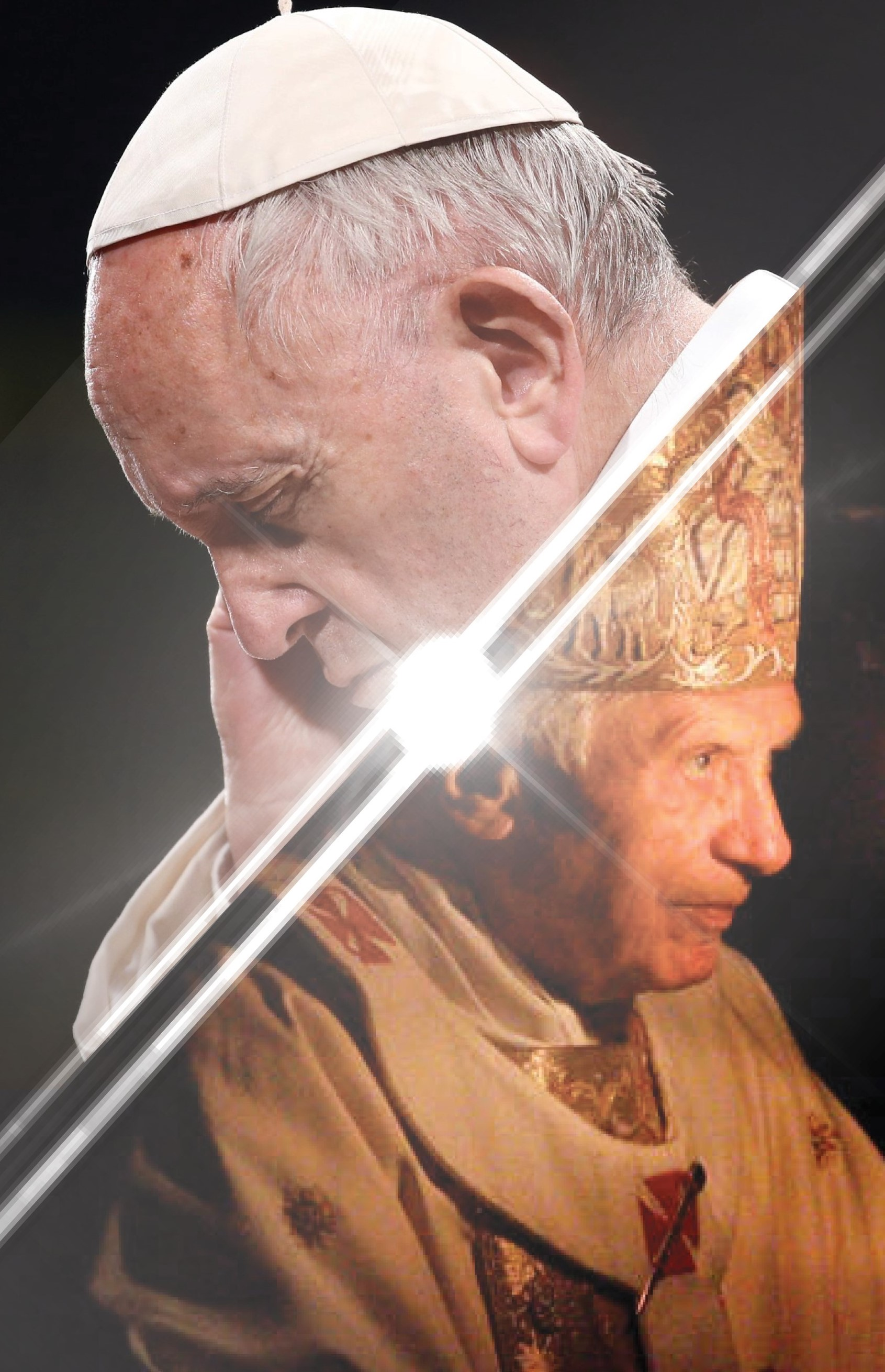 twp popes