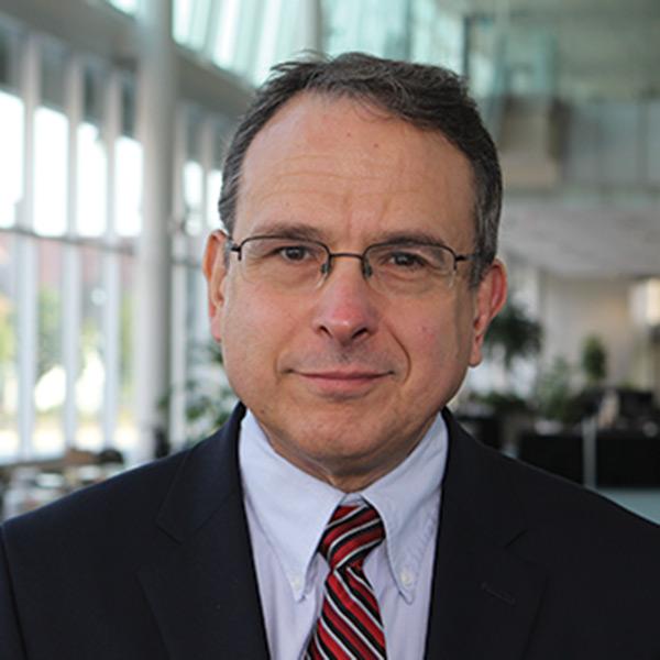 Chris Ferrara 1