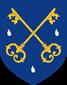 FSSP crest