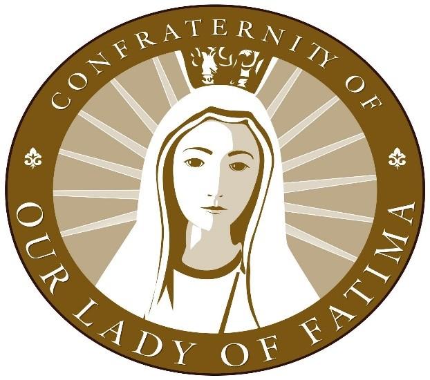 Fatima conference logo