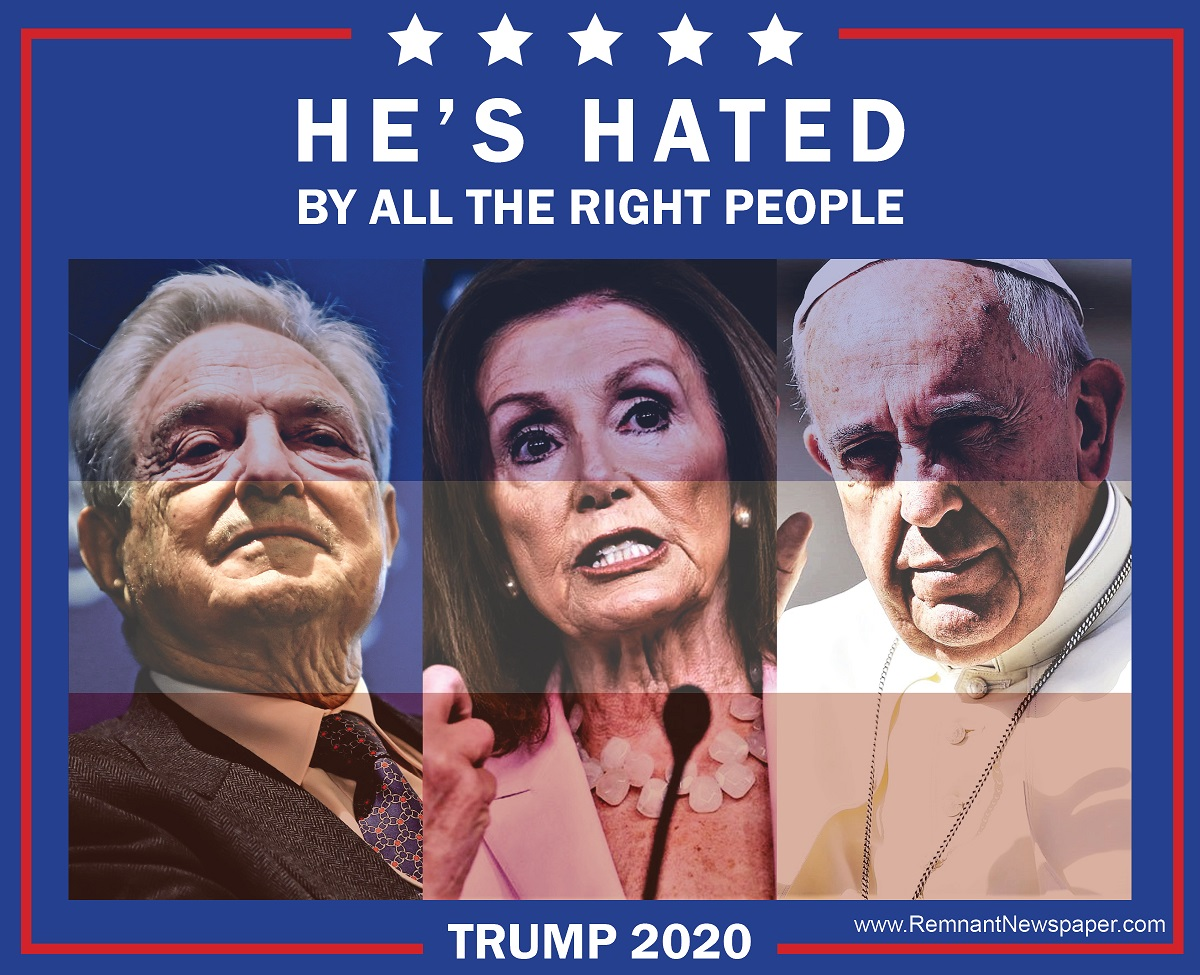 Trump 2020 USE THIS ONE smaller