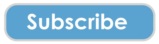 blue subscribe button png 4