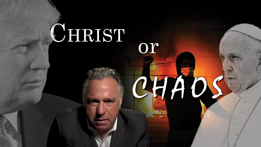 christ or chaos thumbnail