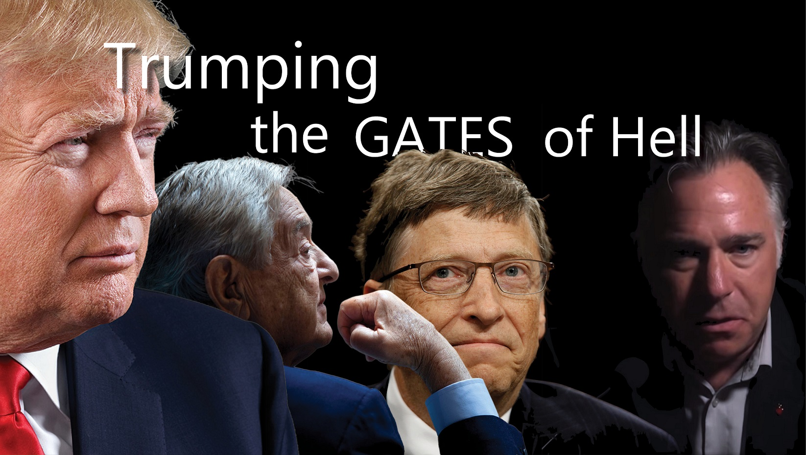 gates of hell thumbnail