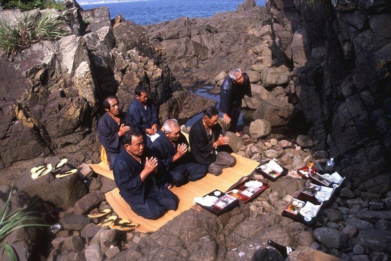 japan hidden catholics 1