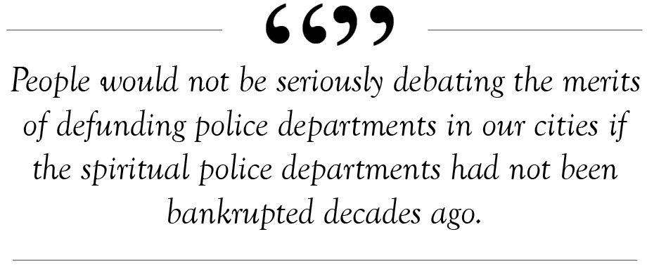 morrison police 1