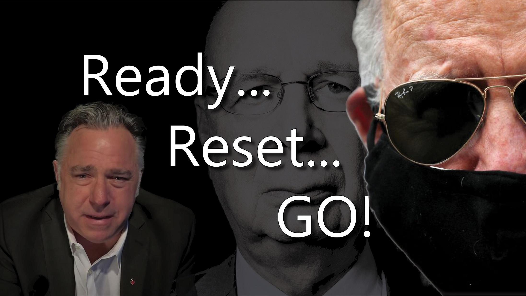 ready reset go thumbnail