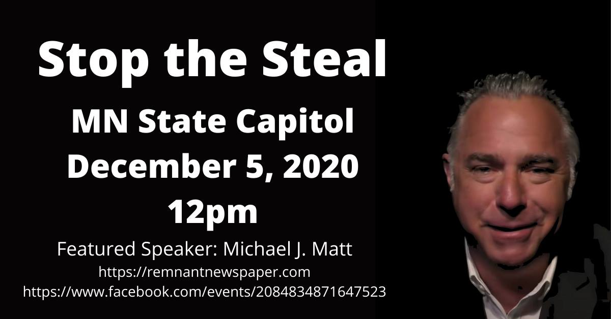 stop steal mike