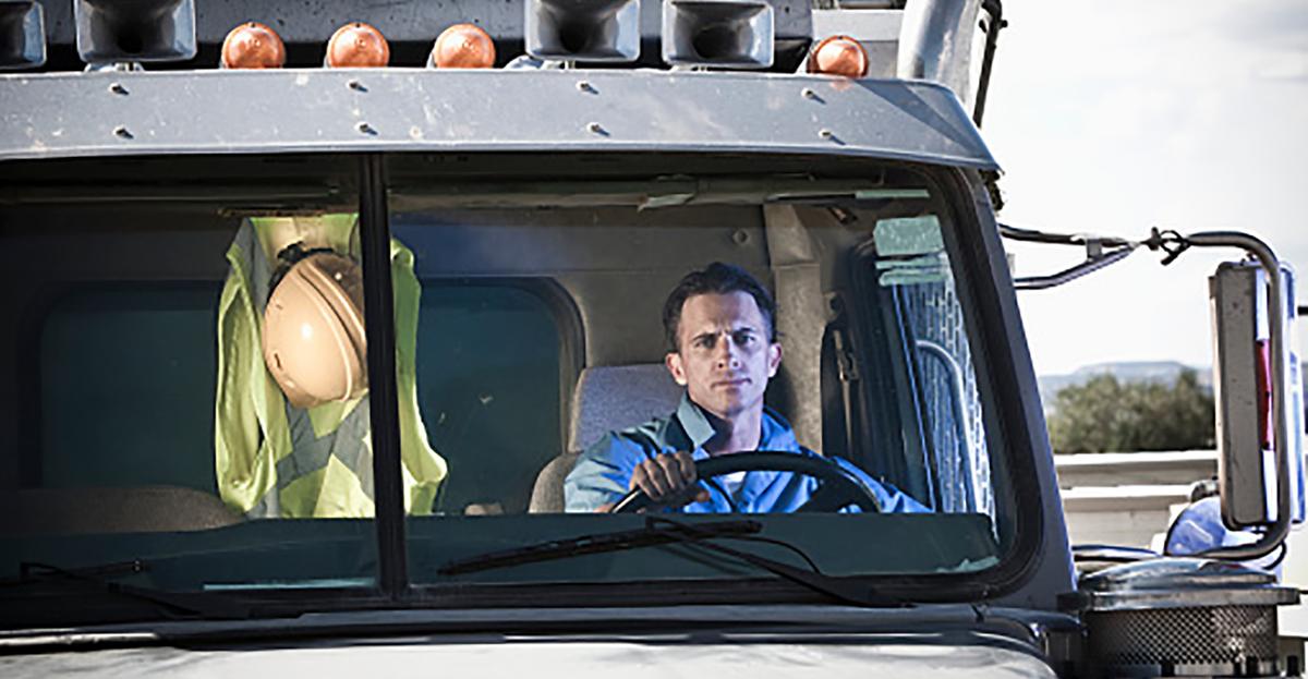 truck driver HOS.5e7bc742c6d48
