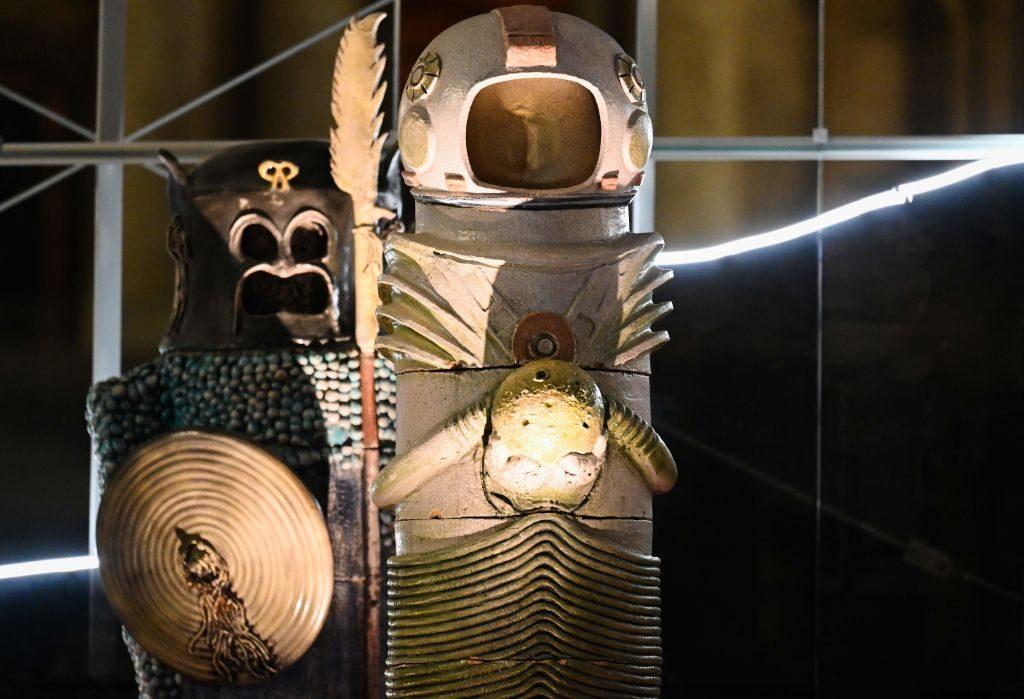 vatican nativity astronaut 1024x699