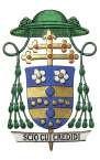 vigano crest