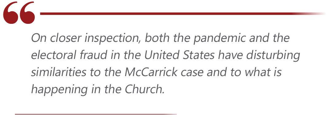 vigano mccarrick 1
