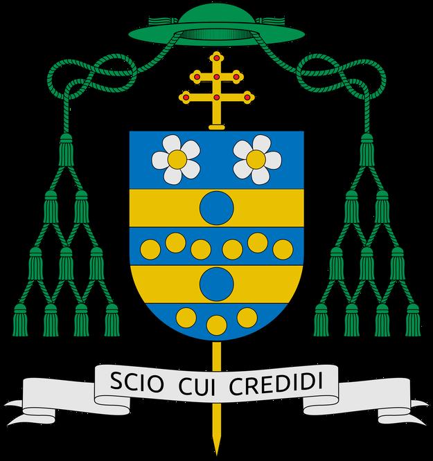 viganos crest