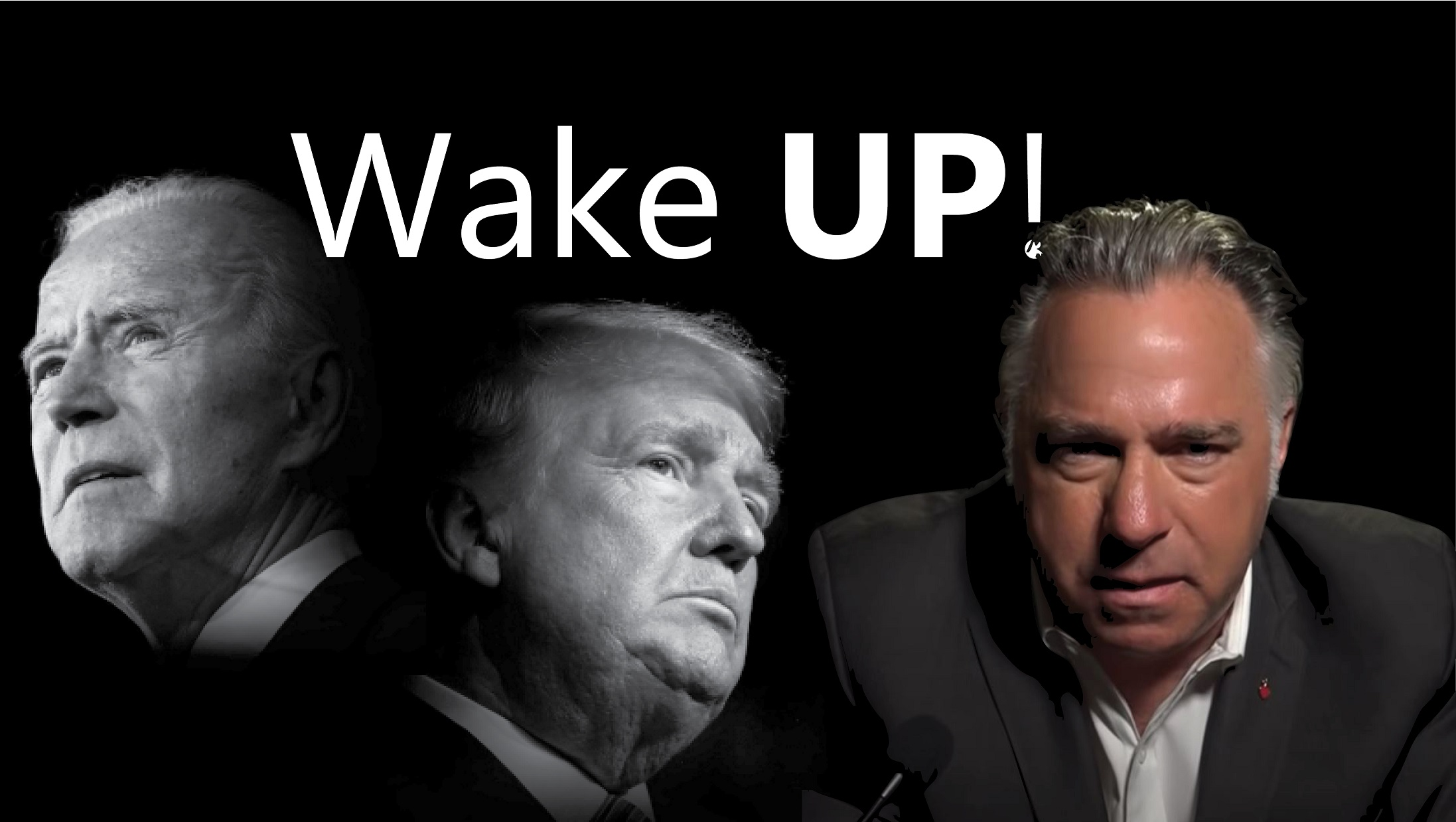 wake up thumbnail