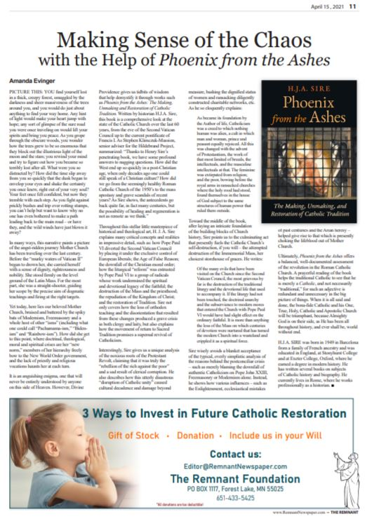 april 15 page 11