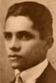 LEON Vargas SALVADOR