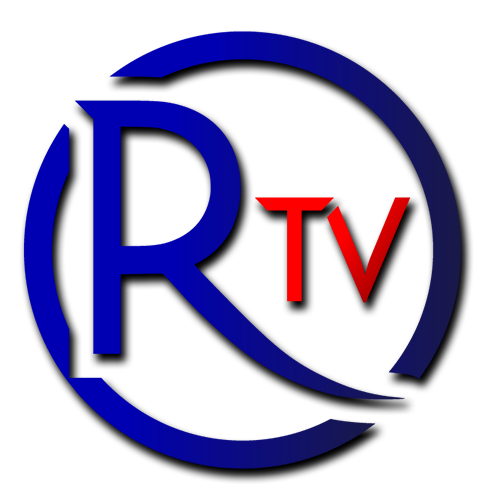 Rtv logo mark