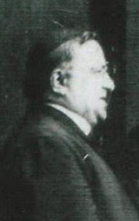Umberto Begnigni