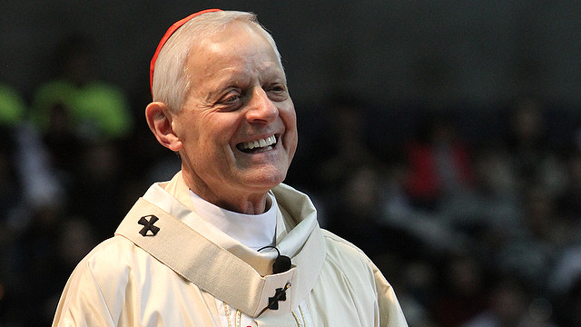 Card wuerl