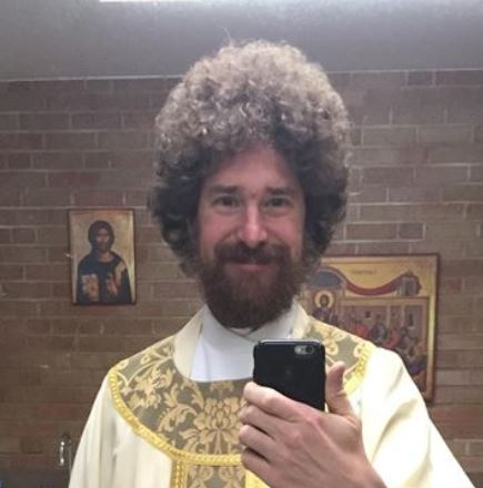 Fr. Fro