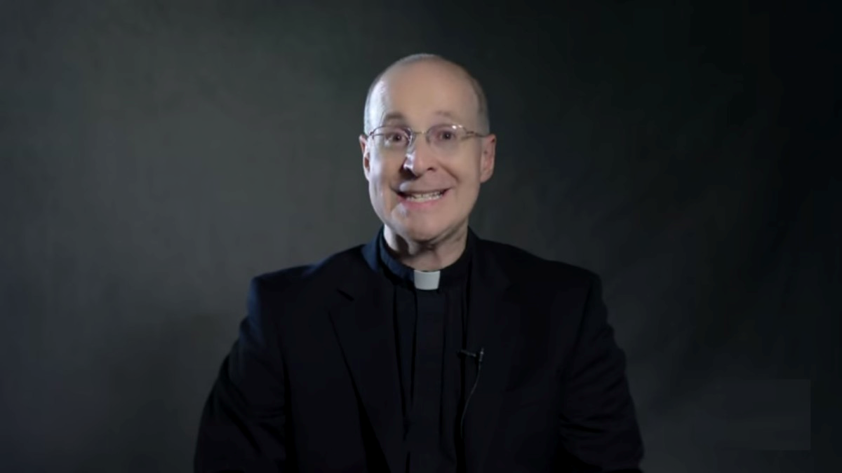 Fr. Martin.png