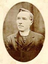 Fr. Tierney