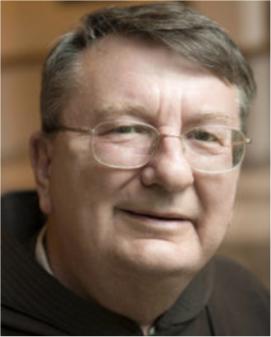 Fr. Weinandy