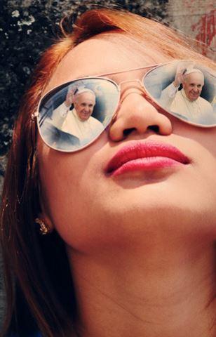 Francis effect