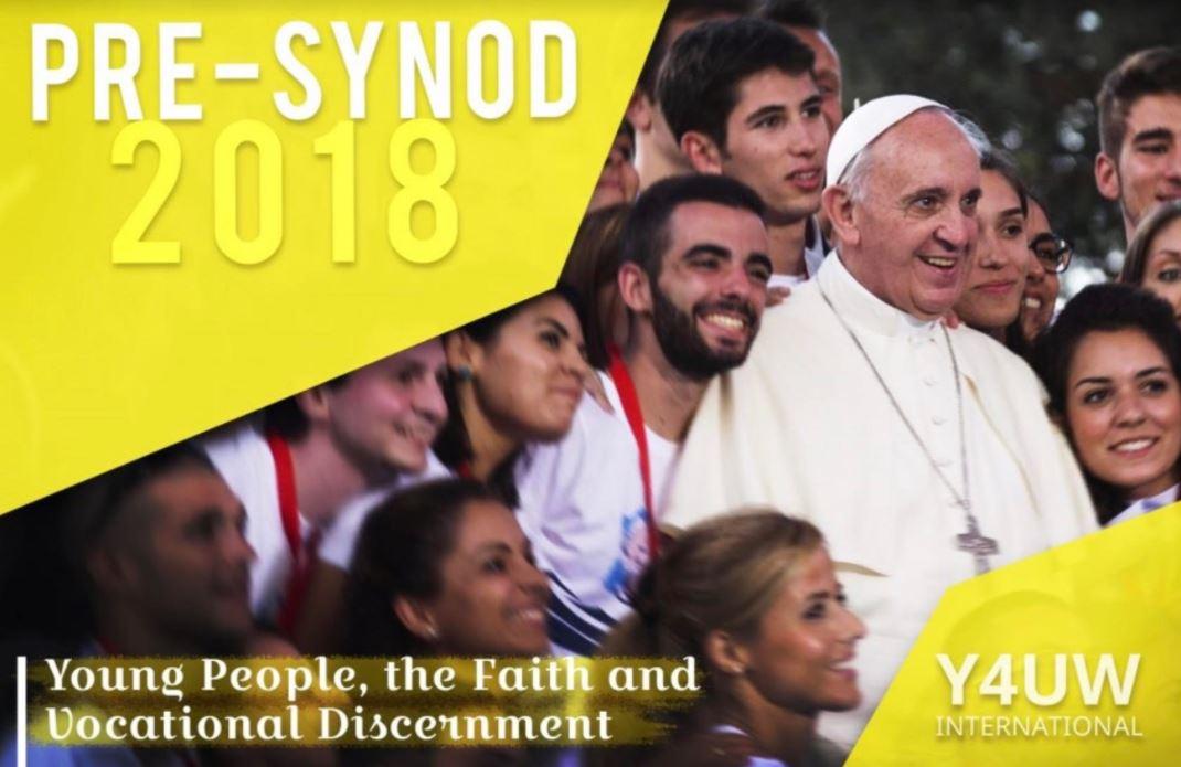Pre synod