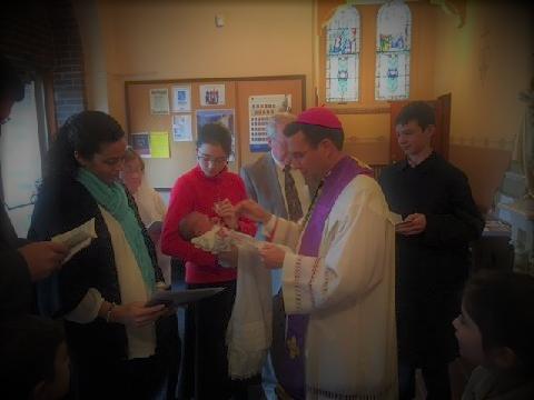 bishop baptism 1