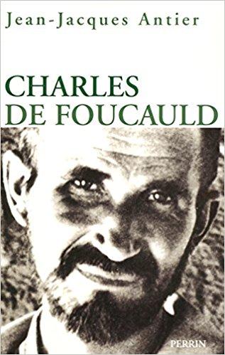 foucauld cover