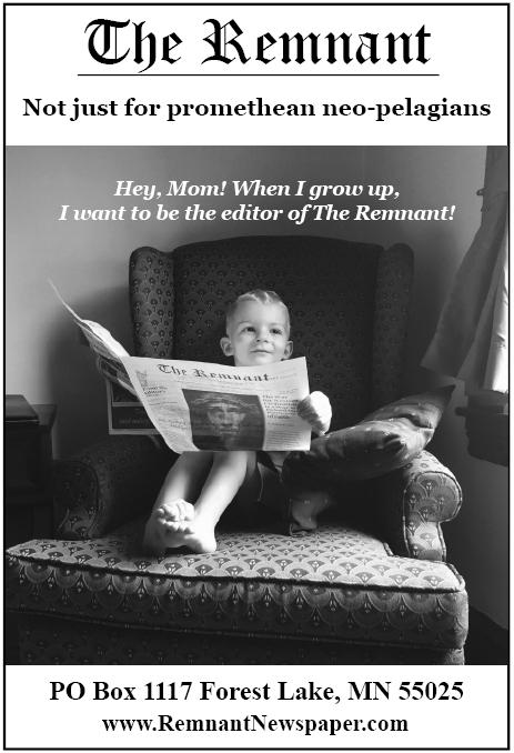 remnant ad screenshot
