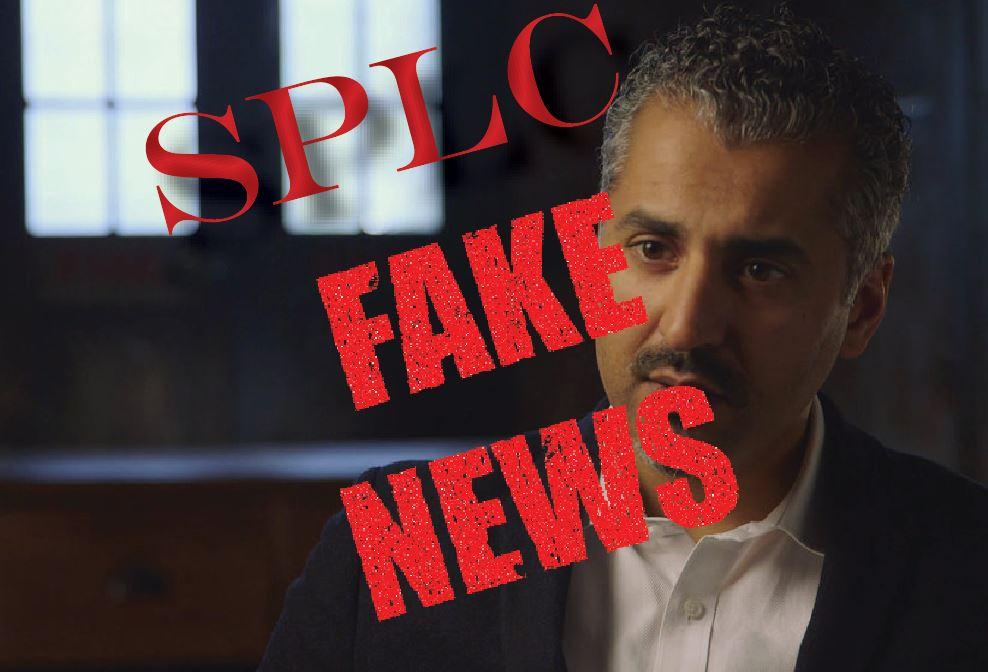 splc fake news