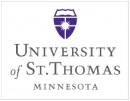 uni of Thom