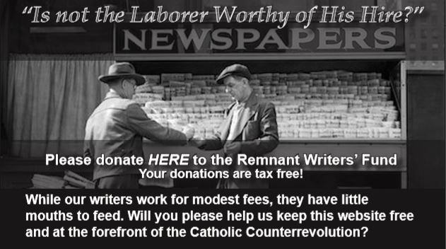 writers fund with news stand