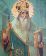 New from Remnant TV: Feast of St. Athanasius, May 2