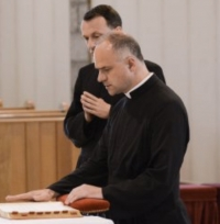SSPX Announces New Superior General