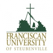 Franciscan University and the Battle for the Soul of Catholic Higher Education