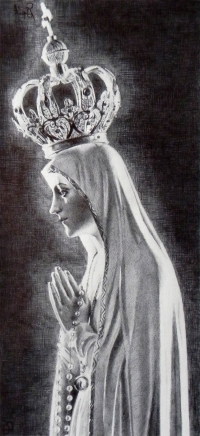 Of Fatima and Souls