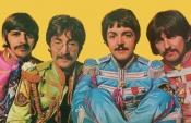 Plus grand que Jesus? Comment Rock and Roll et les Beatles ont supplanté le christianisme et détruit l'Occident