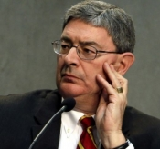 George Weigel, Donald Trump and the End of the Catholic Neocons