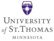 University of St. Thomas: Catholic in Name Only