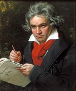 "Ludwig van Beethoven, ""Wellington's Victory,"" and the Crisis of Our Time"