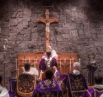 Pastoral Care Commands a Return of the Old Mass