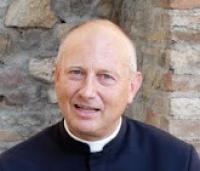 SSPX District Superior for Italy Objects to Scandal in Sweden