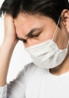 Experts Concerned Mandatory Masks Present Public Health Threat