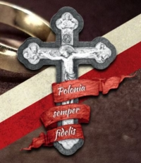 Over 50,000 Polish Catholics Sign Petition to Their Bishops Regarding Amoris Laetitia