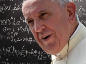 Aborting Humanae Vitae: How Can the Church Deal with the Bergoglian Quantum Leap?