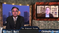 NEW FROM REMNANT TV...The Mike 'n' Chris Show: Cecil, Cupich & the Synod of Doom