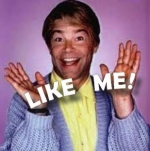 THE SOCIAL MEDIA BRAG: We Are All Stuart Smalley Now